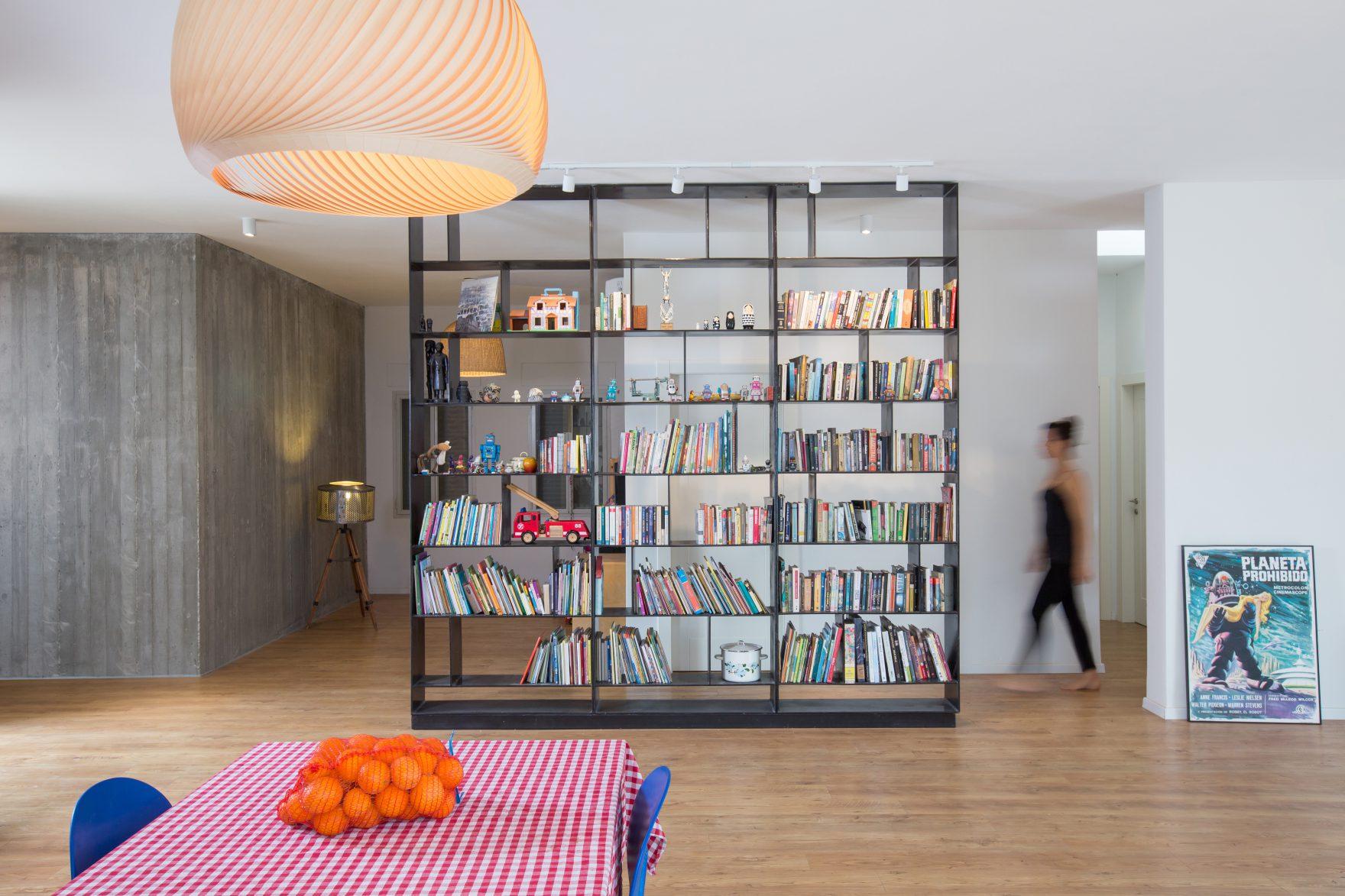 studio826_Library_01